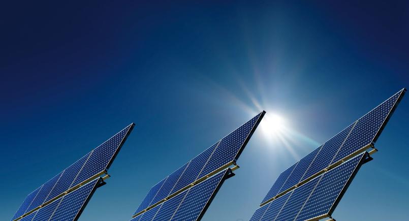 solaranlagenreinigung bringt neuen glanz und höhere erträge