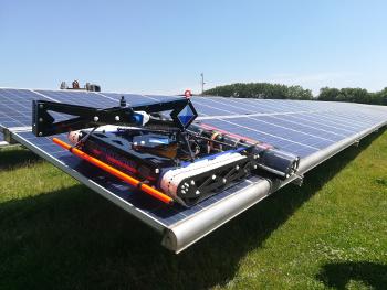 bild-solarreinigung-roboter