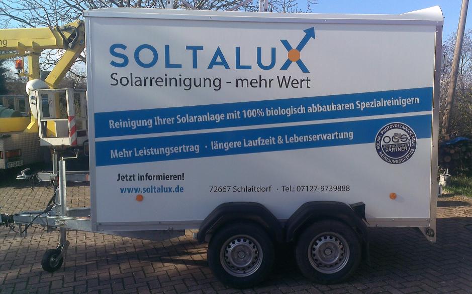 fuhrpark-hänger-web